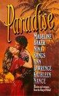 Paradise Jessie's Girl / The Hunka Hunka and the PennyPincher / HeavenSent / The BestLaid Plans
