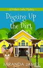 Digging Up the Dirt