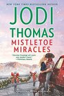 Mistletoe Miracles A Clean  Wholesome Romance