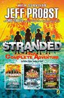 Stranded The Complete Adventure