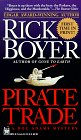 Pirate Trade