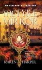 The Fyre Mirror