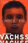 Choice of Evil (Burke, Bk 11)