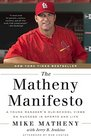 The Matheny Manifesto A Young Manager's OldSchool Views on Success in Sports and Life