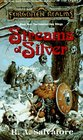 Streams of Silver (Forgotten Realms: The Icewind Dale Trilogy, Bk 2)