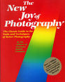 The New Joy of Photography