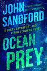 Ocean Prey (A Prey Novel)