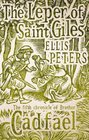 Leper of Saint Giles