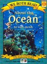 About the Ocean (We Both Read, Level 1-2)