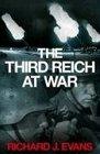 The Third Reich v 3