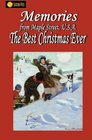 Memories From Maple Street USA The Best Christmas Ever