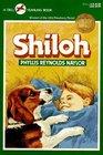 Shiloh (Shiloh, Bk 1)