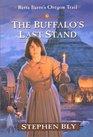 Buffalo's Last Stand