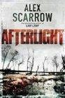 Afterlight (Last Light, Bk 2)