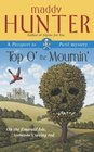 Top O' the Mournin' (Passport to Peril,  No 2)