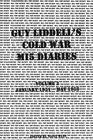 Guy Liddell's Cold War MI5 Diaries Volume 3