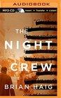 Night Crew The