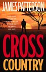 Cross Country (Alex Cross, Bk 14)