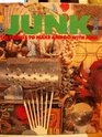 The Junk Book