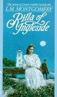 Rilla of Ingleside (Anne of Green Gables, Bk 8)