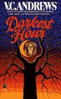 Darkest Hour (Cutler, Bk 5)