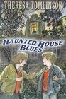 Haunted House Blues