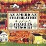 An American Celebration The Art of Charles Wysocki