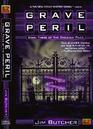 Grave Peril (Dresden Files, Bk 3)