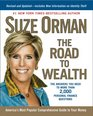 The Road to Wealth Revised Edition