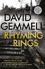 Rhyming Rings