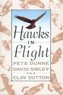 Hawks in Flight : The Flight Identification of North American Migrant Raptors