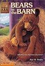 Bears in the Barn