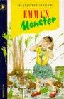 Emma's Monster
