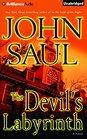 The Devil's Labyrinth A Novel