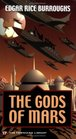 The Gods of Mars (Townsend Library Edition)