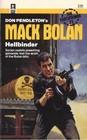 Hellbinder (Executioner, No 72)