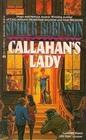 Callahan's Lady (Callahan, Bk 4)