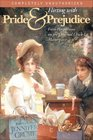 Flirting with Pride and Prejudice : Fresh Perspectives on the Original Chick-Lit Masterpiece (Smart Pop)