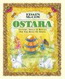 Ostara: Customs, Spells  Rituals for the Rites of Spring