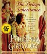 The Boleyn Inheritance (Tudor Court, Bk 2) (Audio CD) (Abridged)