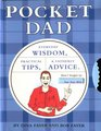 Pocket Dad: Everyday Wisdom, Practical Tips, and Fatherly Advice