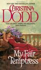 My Fair Temptress (Governess Brides, Bk 7)