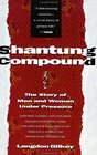 Shantung Compound The Story of Men and Women Under Pressure