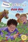 June Jam
