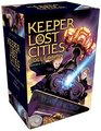 Keeper of the Lost Cities Collection Books 1-3 Keeper of the Lost Cities Exile Everblaze