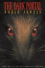 The Dark Portal (Deptford Mice, Bk 1)