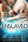 Enslaved Brides of the Kindred 14