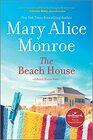 The Beach House A Novel
