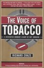 The Voice of Tobacco