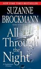 All Through the Night (Troubleshooters, Bk 12)
